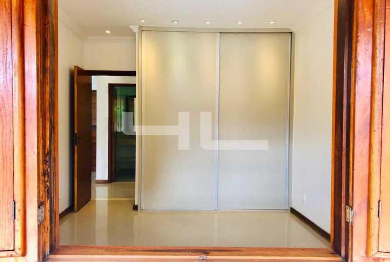 0013 - Casa em Condomínio 2 quartos à venda Angra dos Reis,RJ - R$ 1.000.000 - 00809CA - 14