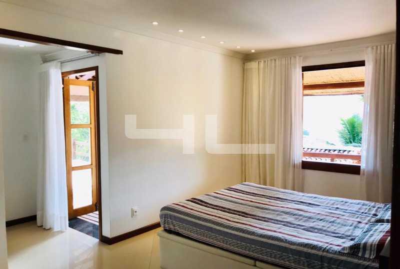 0014 - Casa em Condomínio 2 quartos à venda Angra dos Reis,RJ - R$ 1.000.000 - 00809CA - 15
