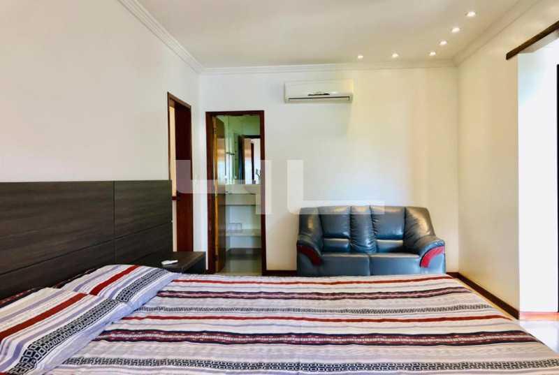 0015 - Casa em Condomínio 2 quartos à venda Angra dos Reis,RJ - R$ 1.000.000 - 00809CA - 16