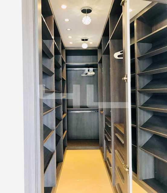 0016 - Casa em Condomínio 2 quartos à venda Angra dos Reis,RJ - R$ 1.000.000 - 00809CA - 17