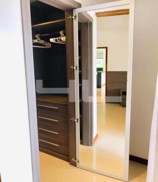 0018 - Casa em Condomínio 2 quartos à venda Angra dos Reis,RJ - R$ 1.000.000 - 00809CA - 19