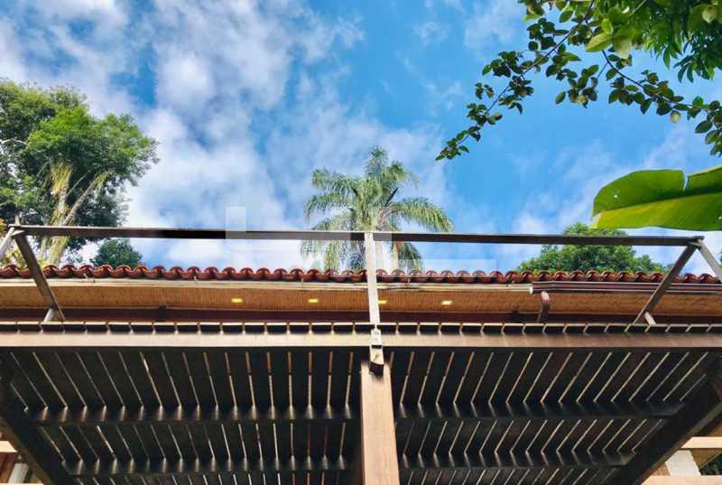 0021 - Casa em Condomínio 2 quartos à venda Angra dos Reis,RJ - R$ 1.000.000 - 00809CA - 22