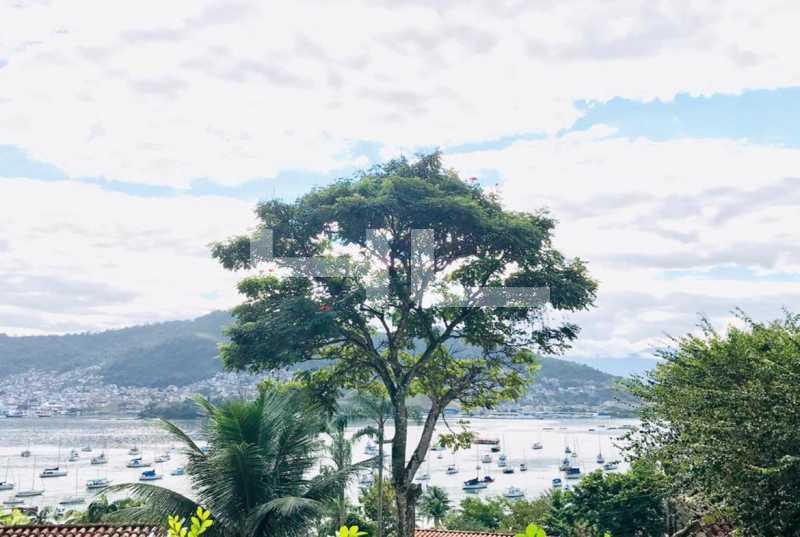 0024 - Casa em Condomínio 2 quartos à venda Angra dos Reis,RJ - R$ 1.000.000 - 00809CA - 25