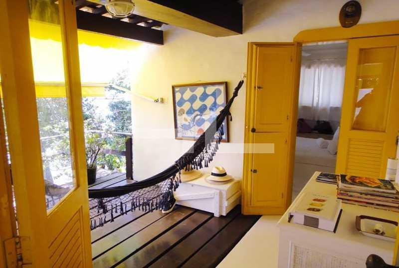 ILHA DO CAVACO - Casa em Condomínio 3 quartos à venda Angra dos Reis,RJ - R$ 6.000.000 - 00822CA - 12