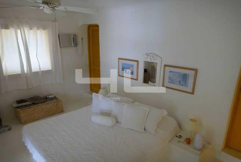 ILHA DO CAVACO - Casa em Condomínio 3 quartos à venda Angra dos Reis,RJ - R$ 6.000.000 - 00822CA - 13