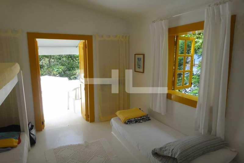 ILHA DO CAVACO - Casa em Condomínio 3 quartos à venda Angra dos Reis,RJ - R$ 6.000.000 - 00822CA - 14