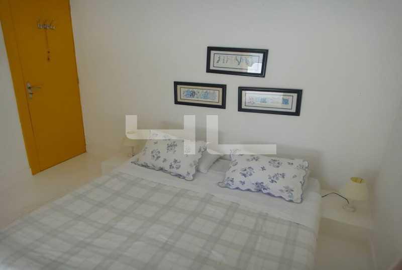 ILHA DO CAVACO - Casa em Condomínio 3 quartos à venda Angra dos Reis,RJ - R$ 6.000.000 - 00822CA - 15