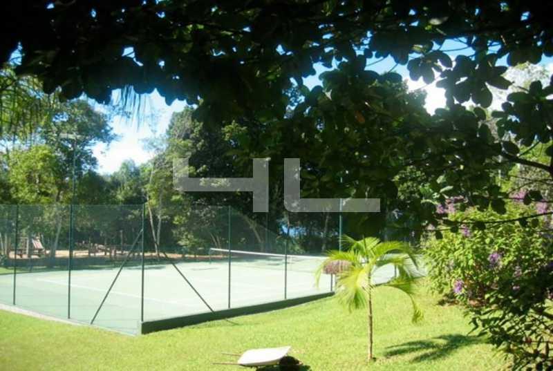 ILHA DO CAVACO - Casa em Condomínio 3 quartos à venda Angra dos Reis,RJ - R$ 6.000.000 - 00822CA - 20