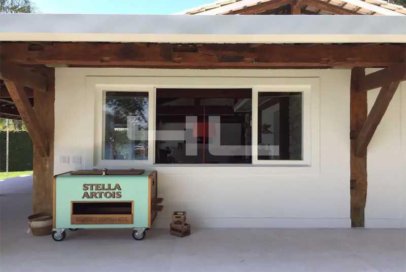 0010 - Casa 5 quartos à venda Angra dos Reis,RJ - R$ 11.900.000 - 00823CA - 11