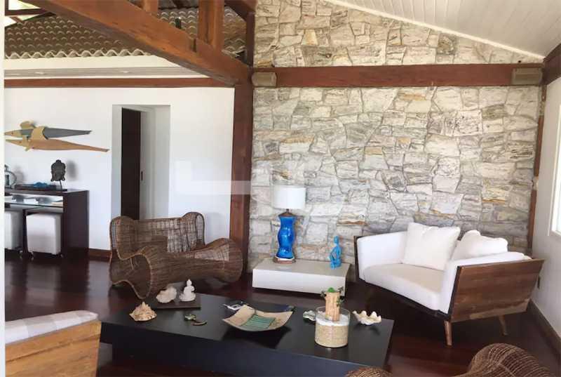 0013 - Casa 5 quartos à venda Angra dos Reis,RJ - R$ 11.900.000 - 00823CA - 14