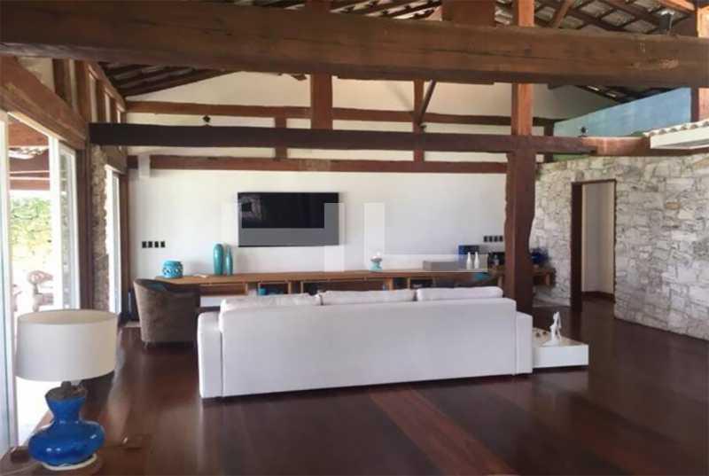 0015 - Casa 5 quartos à venda Angra dos Reis,RJ - R$ 11.900.000 - 00823CA - 16