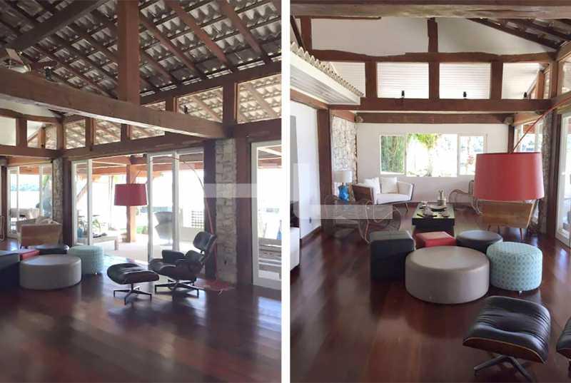 0016 - Casa 5 quartos à venda Angra dos Reis,RJ - R$ 11.900.000 - 00823CA - 17