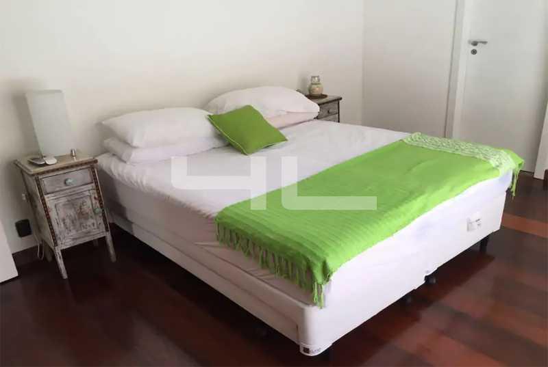 0017 - Casa 5 quartos à venda Angra dos Reis,RJ - R$ 11.900.000 - 00823CA - 18