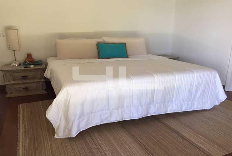 0018 - Casa 5 quartos à venda Angra dos Reis,RJ - R$ 11.900.000 - 00823CA - 19