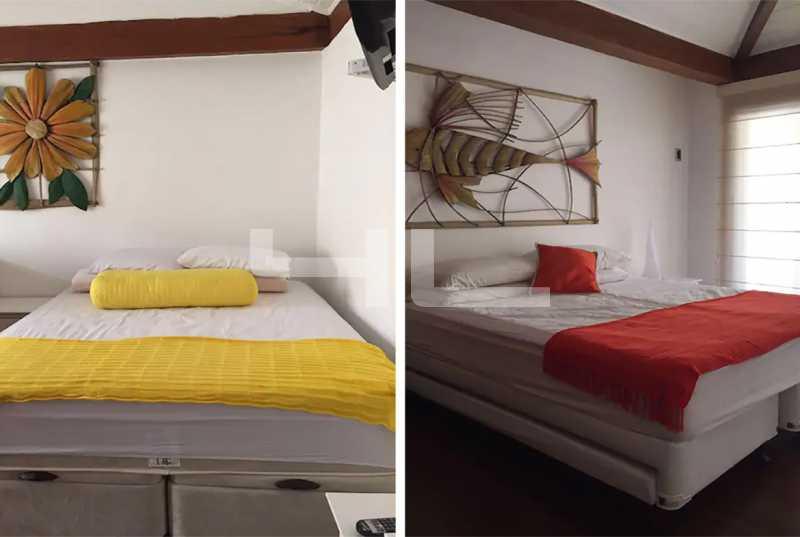 0019 - Casa 5 quartos à venda Angra dos Reis,RJ - R$ 11.900.000 - 00823CA - 20