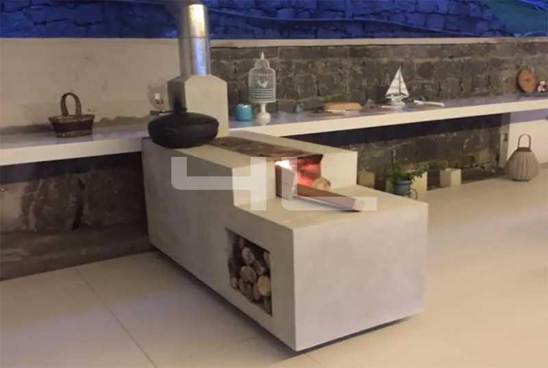 0020 - Casa 5 quartos à venda Angra dos Reis,RJ - R$ 11.900.000 - 00823CA - 21