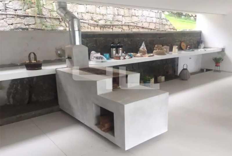 0021 - Casa 5 quartos à venda Angra dos Reis,RJ - R$ 11.900.000 - 00823CA - 22