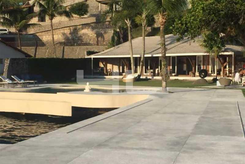 0022 - Casa 5 quartos à venda Angra dos Reis,RJ - R$ 11.900.000 - 00823CA - 23