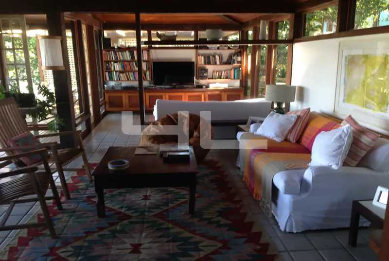 AMARRAS - Casa em Condomínio 5 quartos à venda Armação dos Búzios,RJ - R$ 3.199.000 - 00825CA - 5