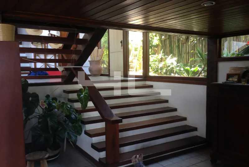 AMARRAS - Casa em Condomínio 5 quartos à venda Armação dos Búzios,RJ - R$ 3.199.000 - 00825CA - 7