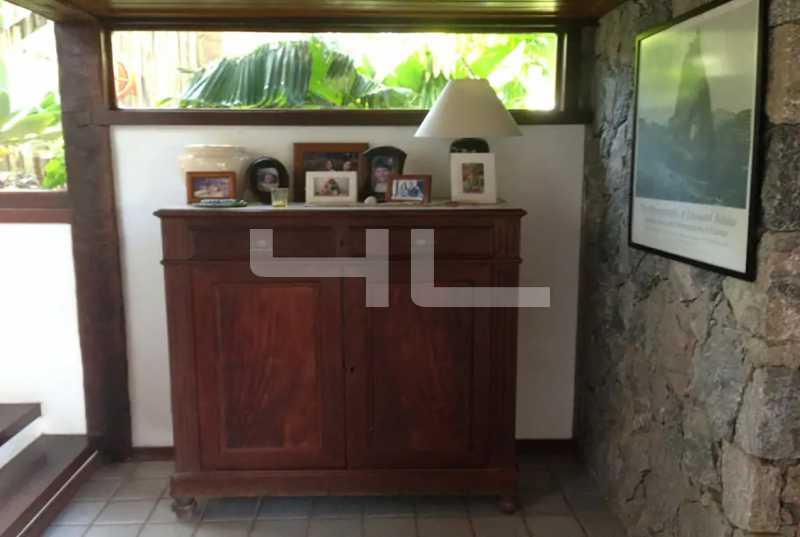 AMARRAS - Casa em Condomínio 5 quartos à venda Armação dos Búzios,RJ - R$ 3.199.000 - 00825CA - 8