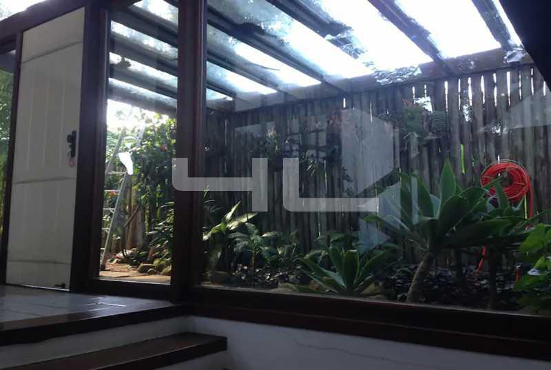 AMARRAS - Casa em Condomínio 5 quartos à venda Armação dos Búzios,RJ - R$ 3.199.000 - 00825CA - 9