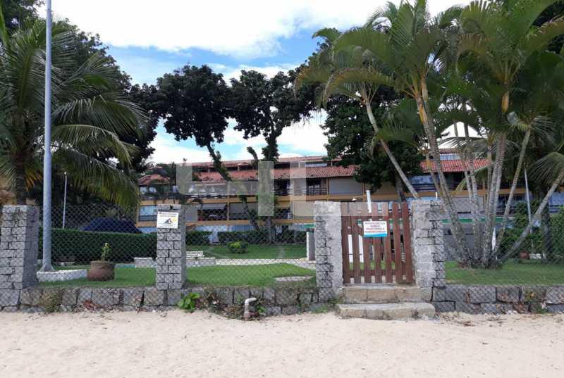 0002 - Apartamento 2 quartos à venda Angra dos Reis,RJ - R$ 680.000 - 00831AP - 3