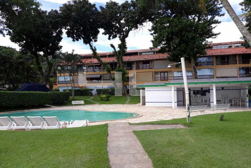 0004 - Apartamento 2 quartos à venda Angra dos Reis,RJ - R$ 680.000 - 00831AP - 5