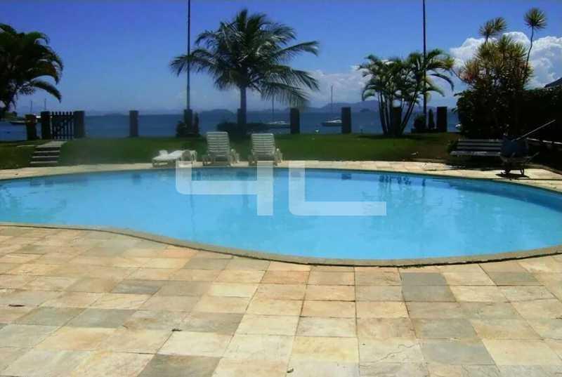 0005 - Apartamento 2 quartos à venda Angra dos Reis,RJ - R$ 680.000 - 00831AP - 6