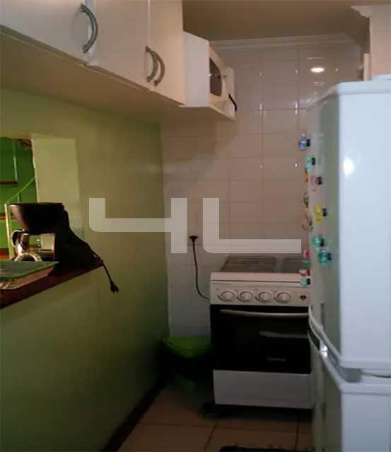 0012 - Apartamento 2 quartos à venda Angra dos Reis,RJ - R$ 680.000 - 00831AP - 13