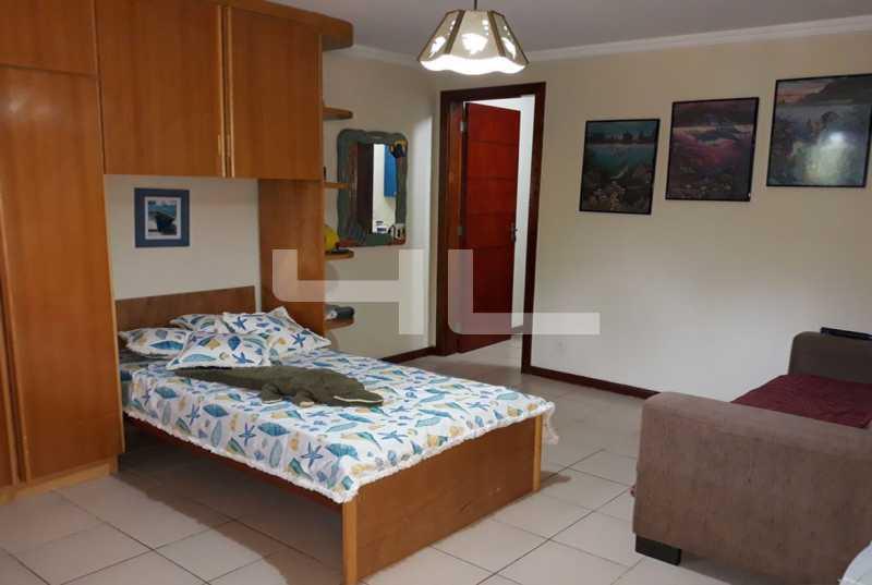 0013 - Apartamento 2 quartos à venda Angra dos Reis,RJ - R$ 680.000 - 00831AP - 14