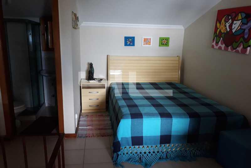 0014 - Apartamento 2 quartos à venda Angra dos Reis,RJ - R$ 680.000 - 00831AP - 15