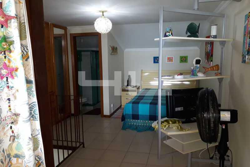 0015 - Apartamento 2 quartos à venda Angra dos Reis,RJ - R$ 680.000 - 00831AP - 16
