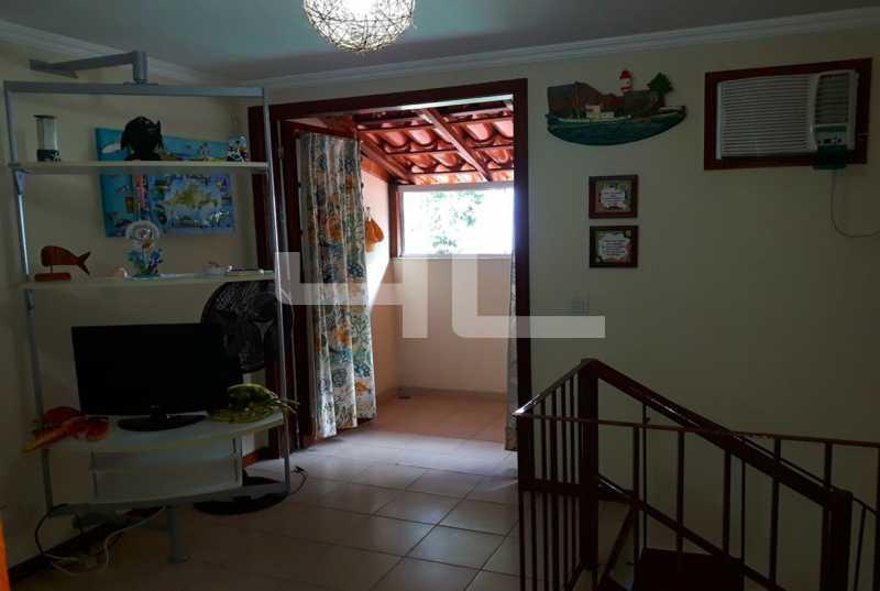 0016 - Apartamento 2 quartos à venda Angra dos Reis,RJ - R$ 680.000 - 00831AP - 17