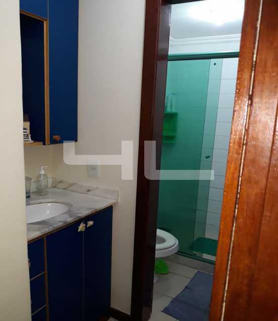 0017 - Apartamento 2 quartos à venda Angra dos Reis,RJ - R$ 680.000 - 00831AP - 18