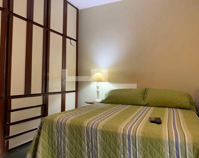 JARDIM OCEANICO - Apartamento 3 quartos à venda Rio de Janeiro,RJ - R$ 1.470.000 - 00834AP - 15