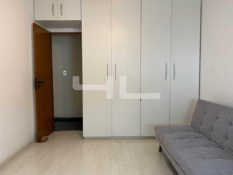 JARDIM OCEANICO - Apartamento 3 quartos à venda Rio de Janeiro,RJ - R$ 1.470.000 - 00834AP - 19