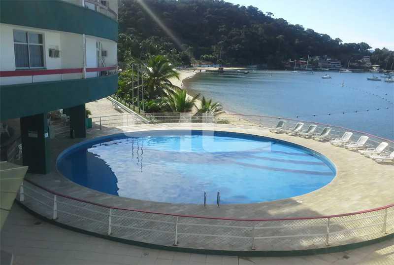 0001 - Apartamento 2 quartos à venda Angra dos Reis,RJ - R$ 800.000 - 00832AP - 8