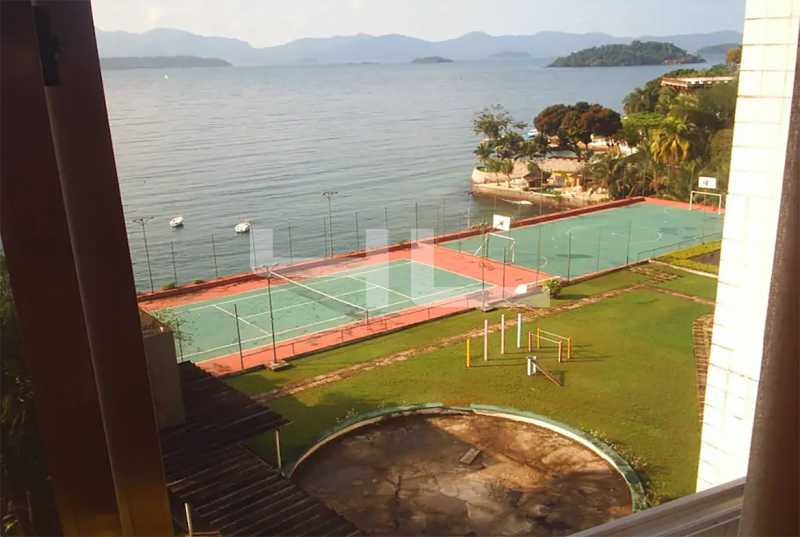 0003 - Apartamento 2 quartos à venda Angra dos Reis,RJ - R$ 800.000 - 00832AP - 10