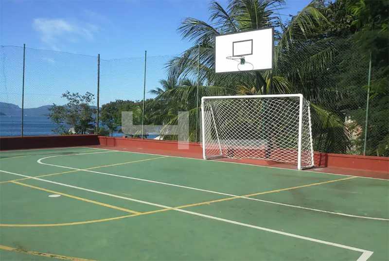0004 - Apartamento 2 quartos à venda Angra dos Reis,RJ - R$ 800.000 - 00832AP - 9