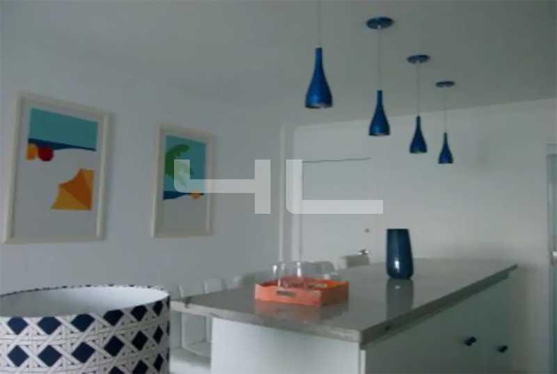 0007 - Apartamento 2 quartos à venda Angra dos Reis,RJ - R$ 800.000 - 00832AP - 3