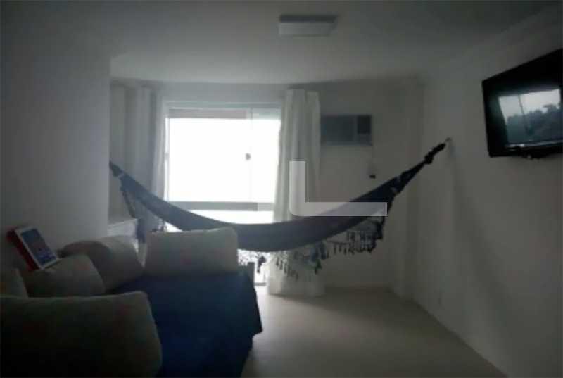 0008 - Apartamento 2 quartos à venda Angra dos Reis,RJ - R$ 800.000 - 00832AP - 12