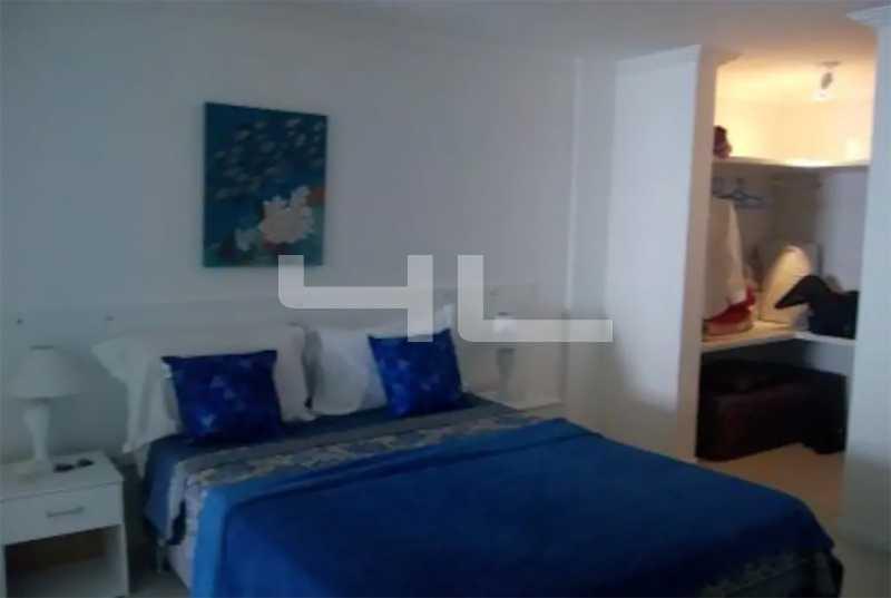 0009 - Apartamento 2 quartos à venda Angra dos Reis,RJ - R$ 800.000 - 00832AP - 7