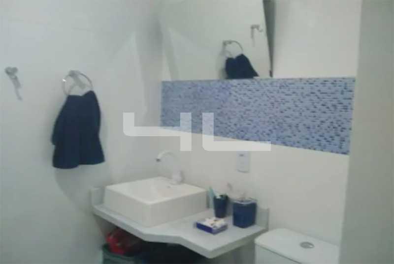 0010 - Apartamento 2 quartos à venda Angra dos Reis,RJ - R$ 800.000 - 00832AP - 6