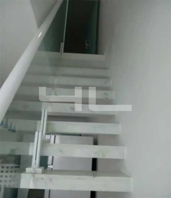 0011 - Apartamento 2 quartos à venda Angra dos Reis,RJ - R$ 800.000 - 00832AP - 13