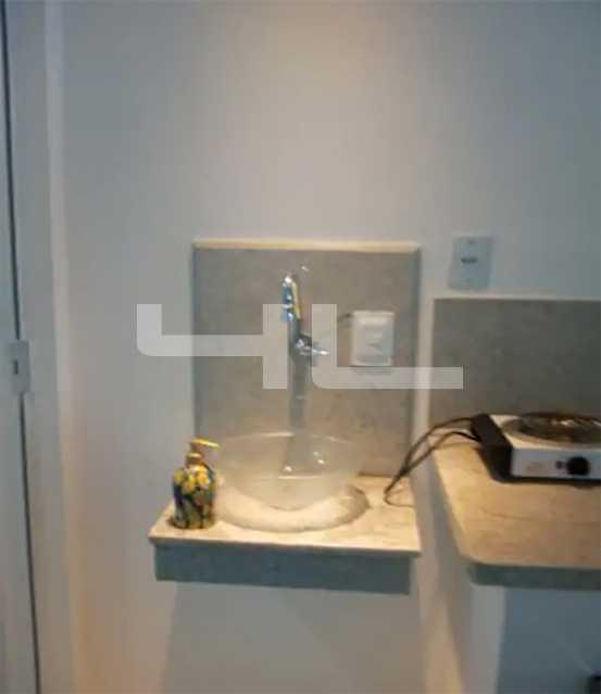 0012 - Apartamento 2 quartos à venda Angra dos Reis,RJ - R$ 800.000 - 00832AP - 15
