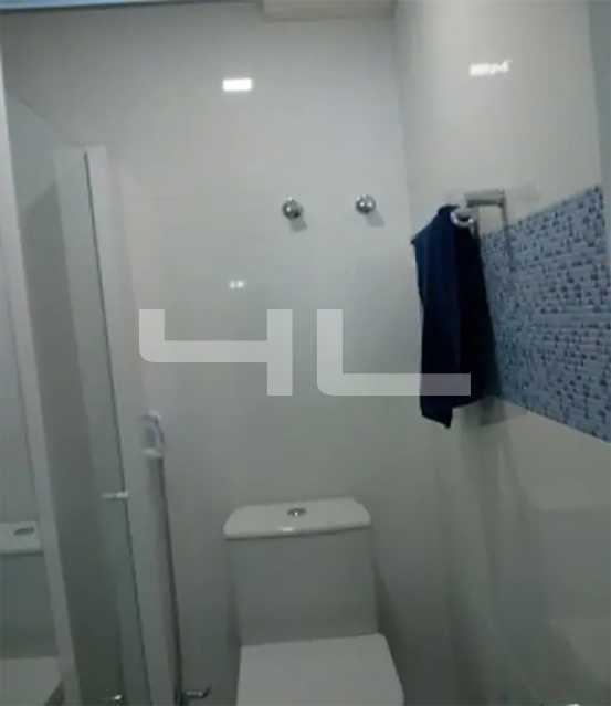 0013 - Apartamento 2 quartos à venda Angra dos Reis,RJ - R$ 800.000 - 00832AP - 16