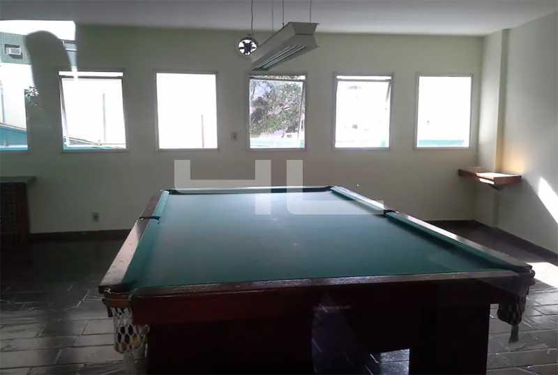 0014 - Apartamento 2 quartos à venda Angra dos Reis,RJ - R$ 800.000 - 00832AP - 20