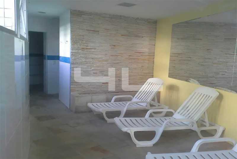 0015 - Apartamento 2 quartos à venda Angra dos Reis,RJ - R$ 800.000 - 00832AP - 19