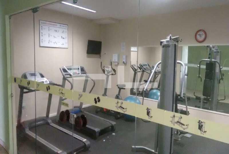 0016 - Apartamento 2 quartos à venda Angra dos Reis,RJ - R$ 800.000 - 00832AP - 17